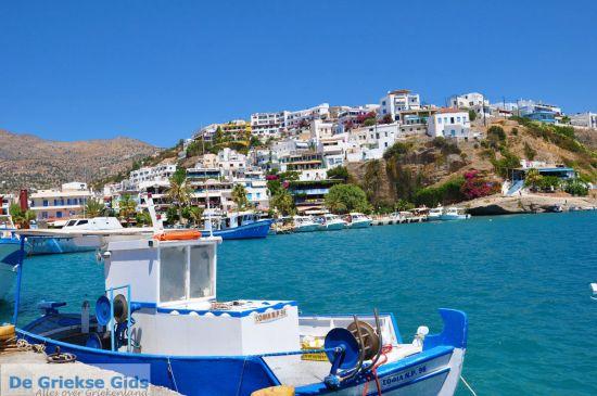 Agia Galini Kreta
